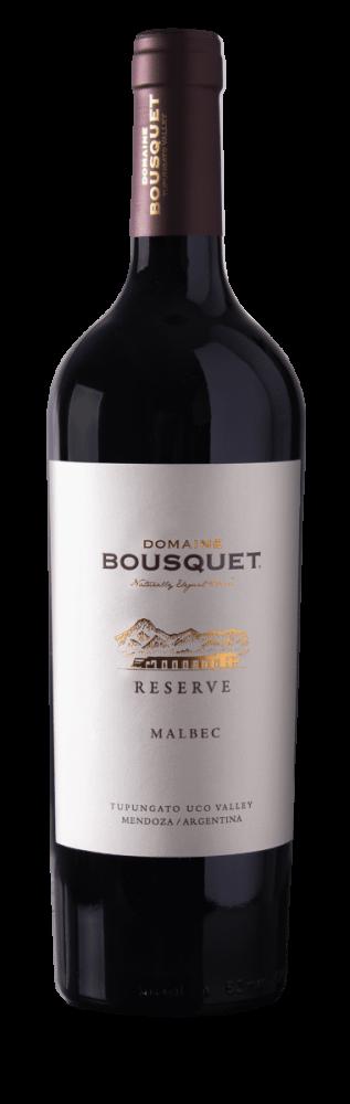 Rva MB - Trizanne Signature Wines Onderduivenshokriver Chardonnay 2020