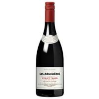 Argelieres Pinot Noir