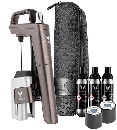 Coravin Limited Edition 400x442 - Offers