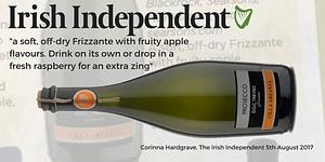 Villa Arfanta Irish Independent