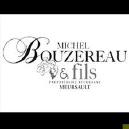 Bouzereau