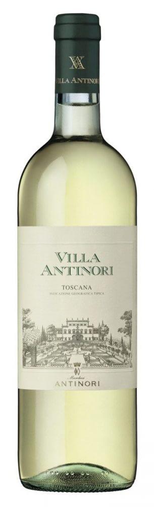 Villa Antinori, Bianco