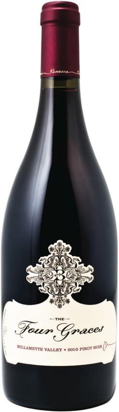 Four Graces Pinot Noir