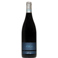 Domaine a Deux Gamay