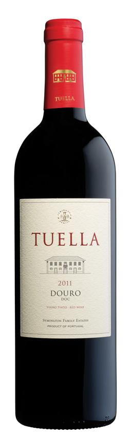 Tuella DOC Douro