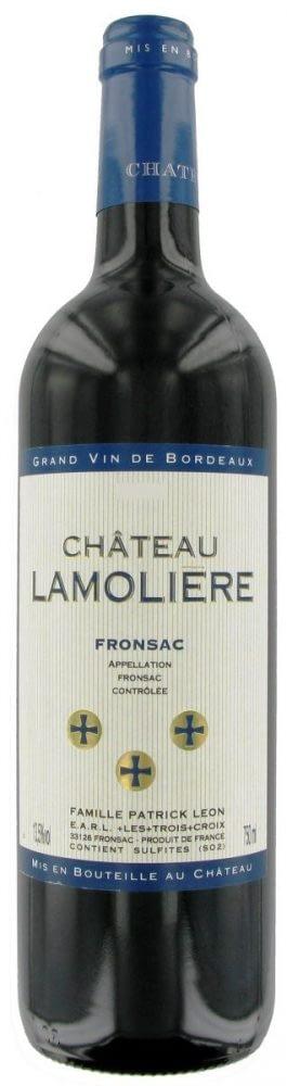 Ch.Lamoliere