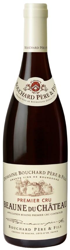 Bouchard Beaune du Chateau Red