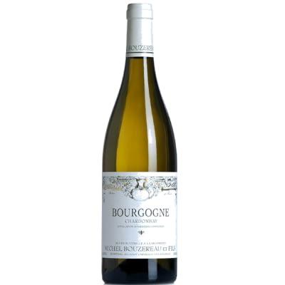 Bouzereau Burgundy