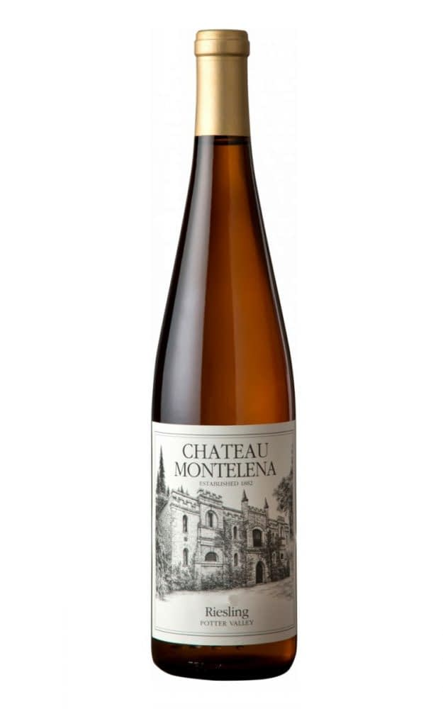 chateau montelena potter valley riesling 2017 750x1200 1 - Chateau Montelena Offer