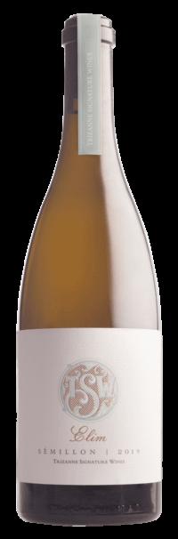 Elim Semmilon A4 1b 400x1211 1 200x606 1 - Trizanne Signature Wines Elim Semillon 2019