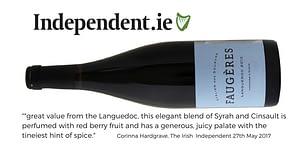 Atelier Irish Independent