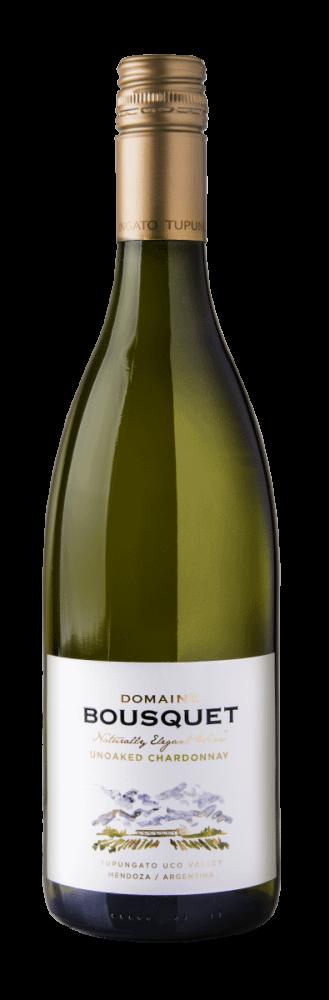 Chardonay - Trizanne Signature Wines Reserva Syrah 2017, Elim