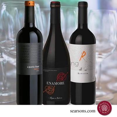 Renacer bottles 400x400 - Offers