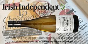 Baumard Independent