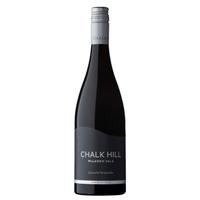 Chalk Hill Grenache Tempranillo
