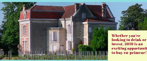 Bordeaux2Banner - En Primeur