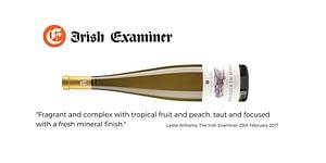 Viognier de Rosine Irish Examiner