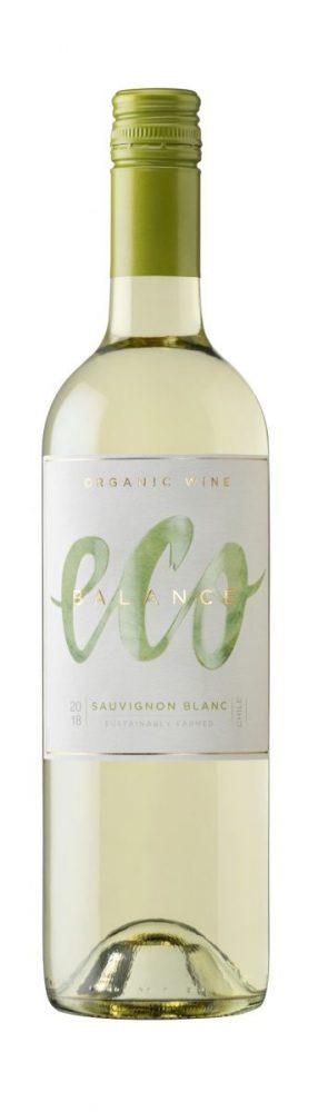 Eco Sauvignon Blanc
