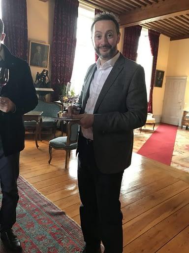 IMG 1751 768x1024 - Left Bank, Sauternes and Barsac - Bordeaux 2018 - Tasting Report