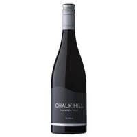 Chalk Hill Barbera