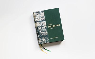 2021 08 15 BBR Inside Burgundy 20640 Joe Woodhouse 400x250 - Home