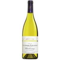 Bouchard Finlayson Sans Barrique Chardonnay