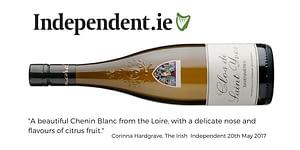 Irish Independent Baumard
