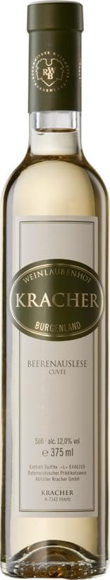 Kracher Beerenauslese