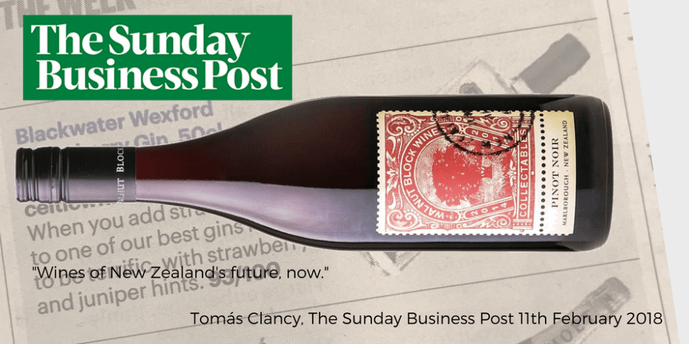 Collectables Sunday Business Post
