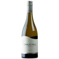 Chalk Hill Fiano