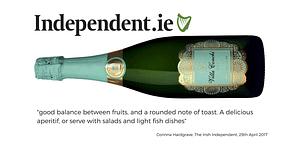 Irish Independent Villa Conchi