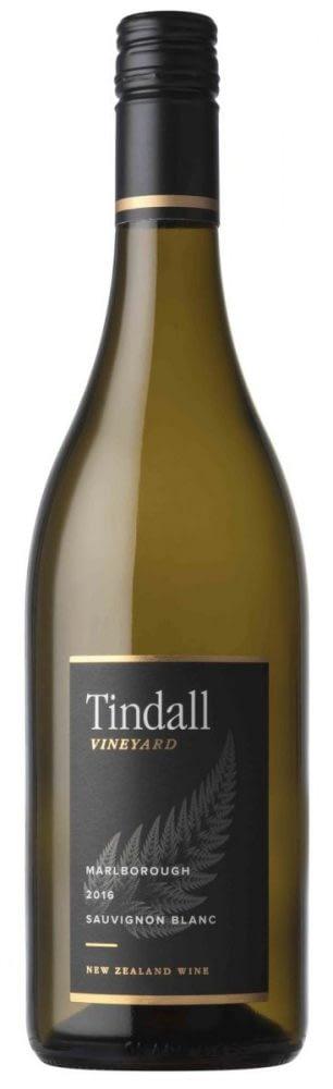 Tindall Sauvignon Blanc