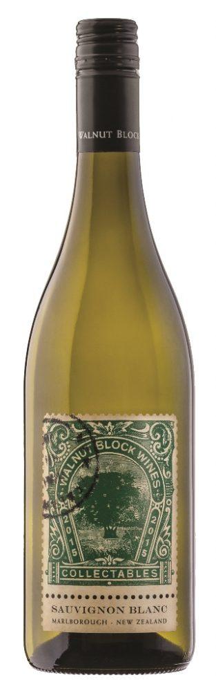 wb02 collectables sblanc 15 - Trizanne Signature Wines Reserva Syrah 2017, Elim