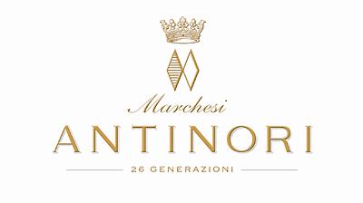 Antinori 400x224 - Offers