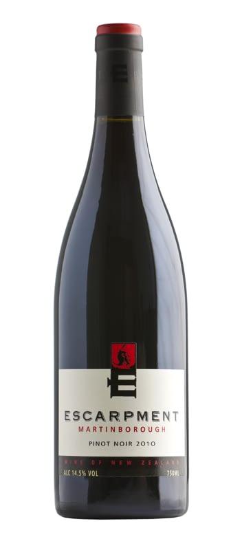 Escarpment Pinot Noir